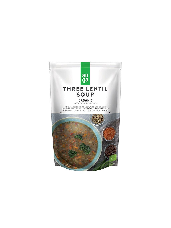 lentils 1