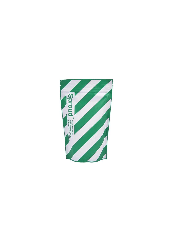 sproud green 1