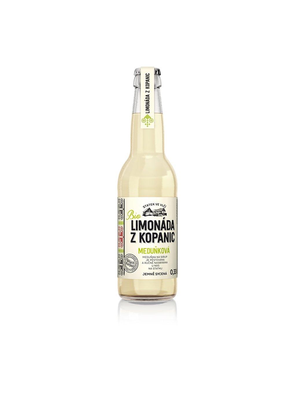 velky 1561451560 limonada z kopanic medunkova
