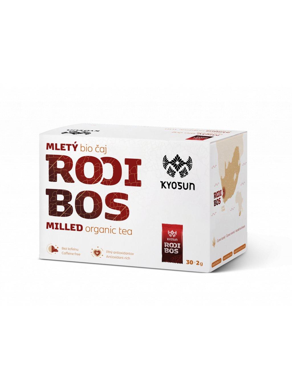 rooibos krabicka zavrena low res 092019