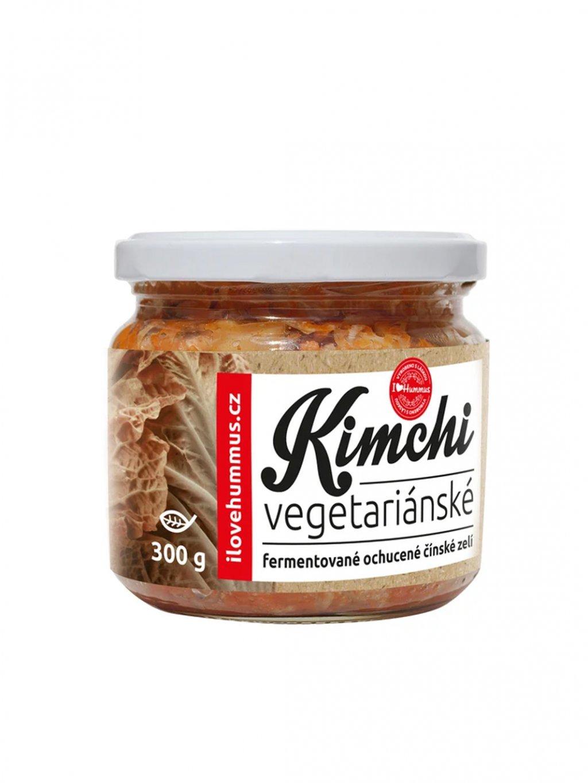 kimchi 1