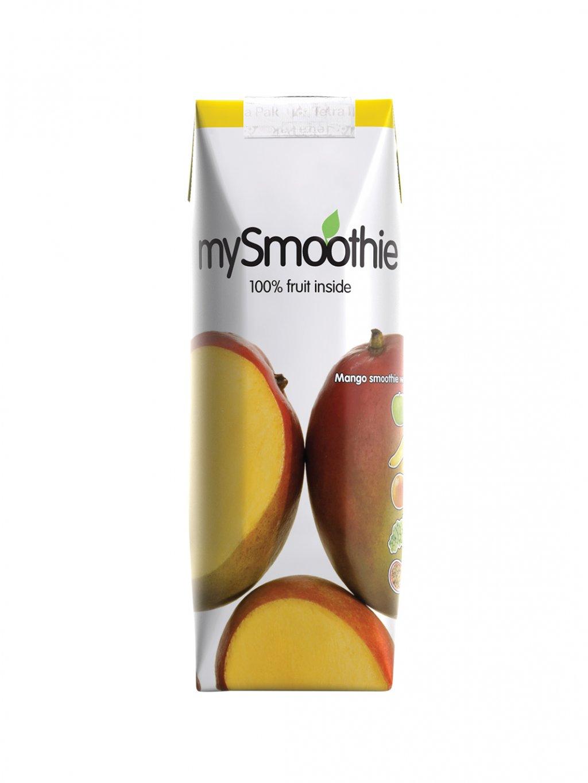 mango mysmoothie green heads 1