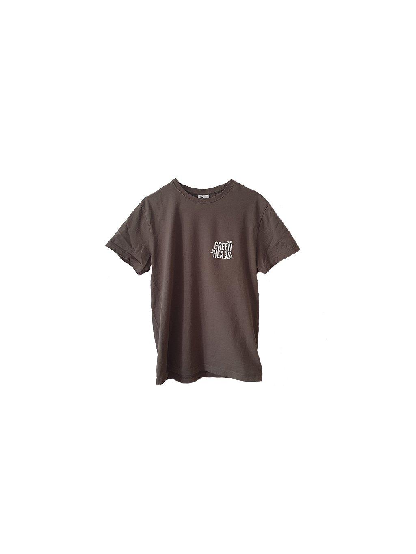 GH tshirt grey 1