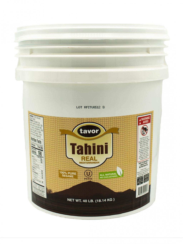 tahini i love hummus green heads 1