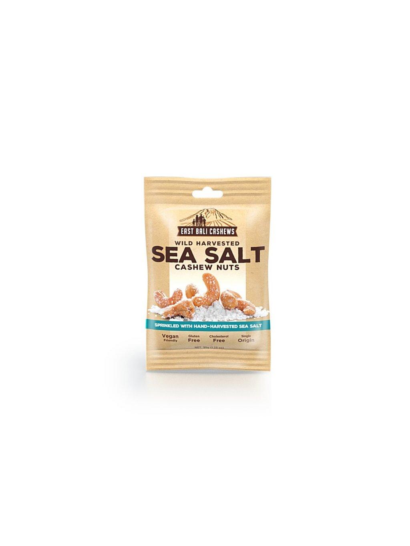 east bali sea salt green heads 1