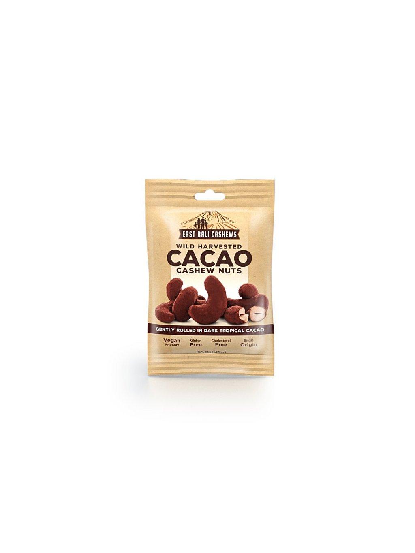 east bali cacao green heads 1