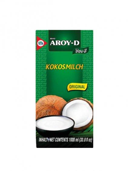 AroyD1