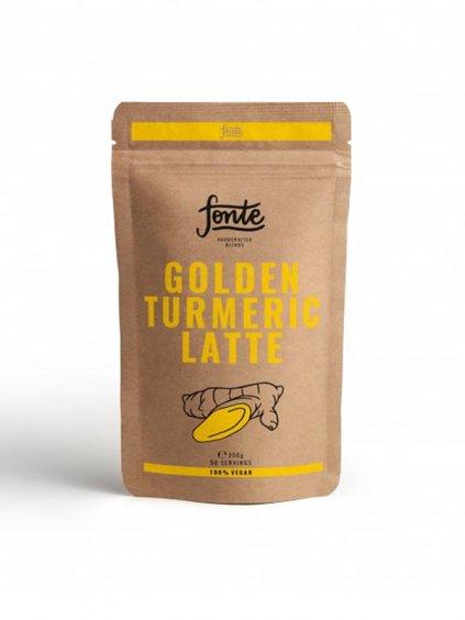 2861 1 fonte golden turmeric latte 250g