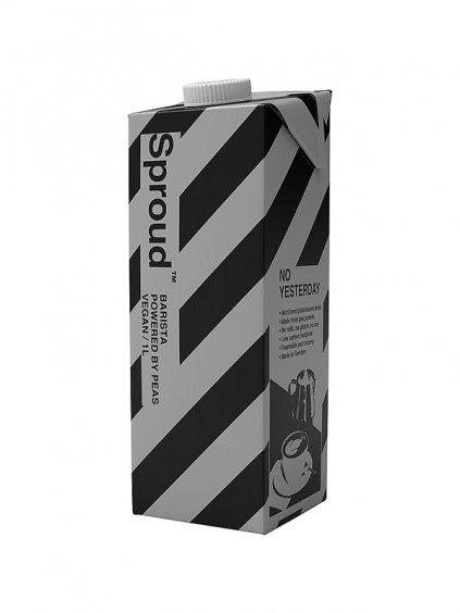 barista packshot web