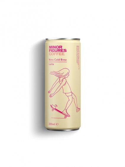 nitro latte 1