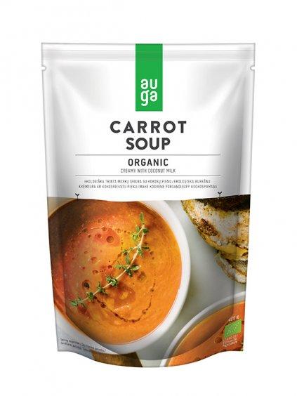 carrot 1