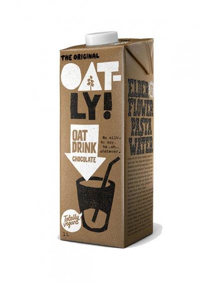 oatly cokolada min