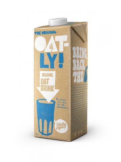oatly bio1 min