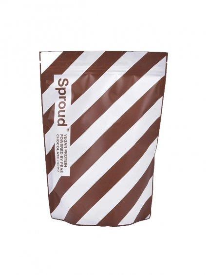 sproud čokoláda 1