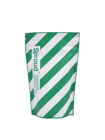 sproud greens protein