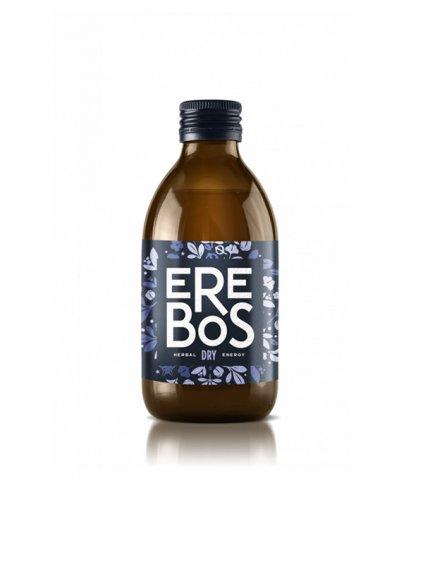 erebos dry green heads 1