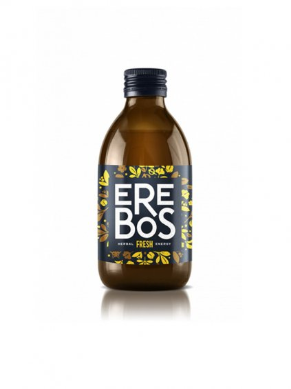 erebos fresh green heads 1