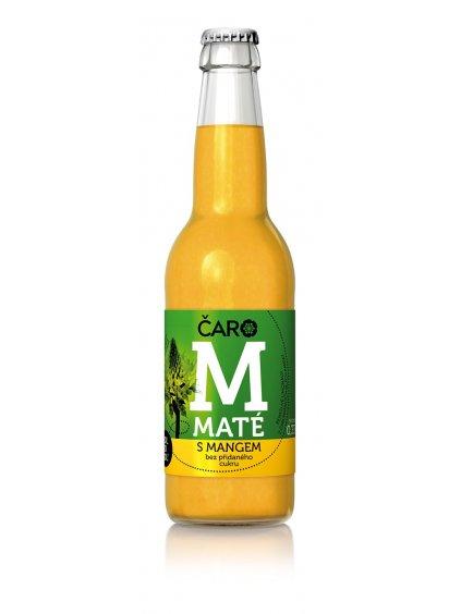 velky 1561450707 limonada caro mate s mangem