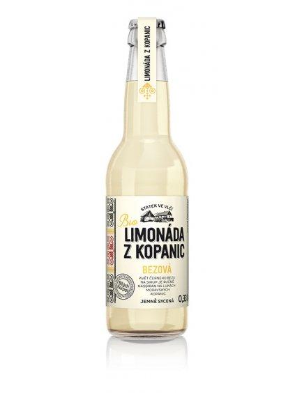 velky 1561451659 limonada z kopanic bezova