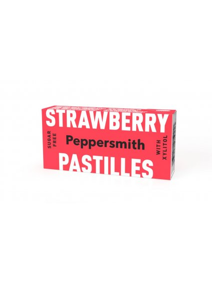 StrawberryPocketPack e511e033 fbbf 4644 8383 c7054509ab3e 1296x