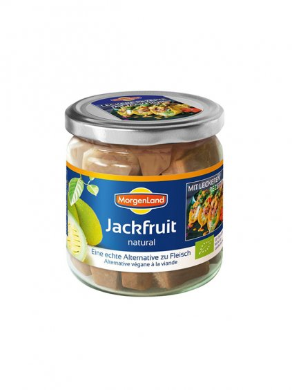 jackfruit green heads 1