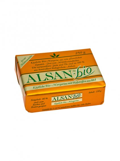 alsan BIO green heads 1