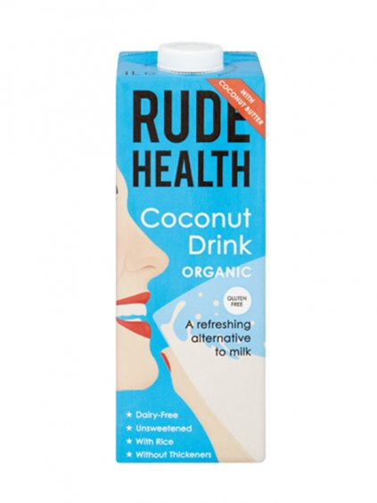 rude health coconut green heads 1