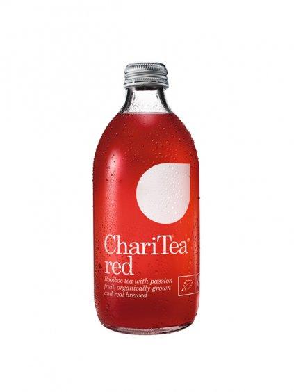 charitea red green heads 1