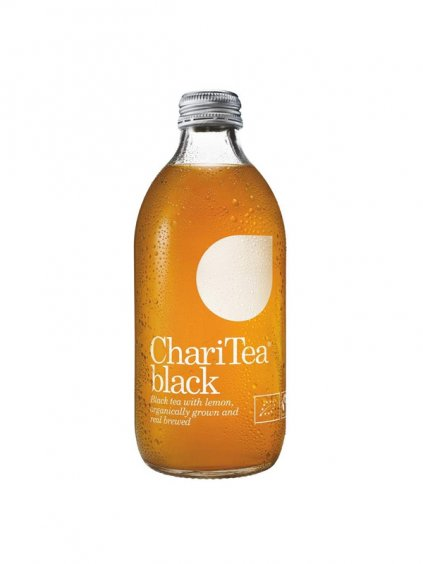 charitea black green heads 1
