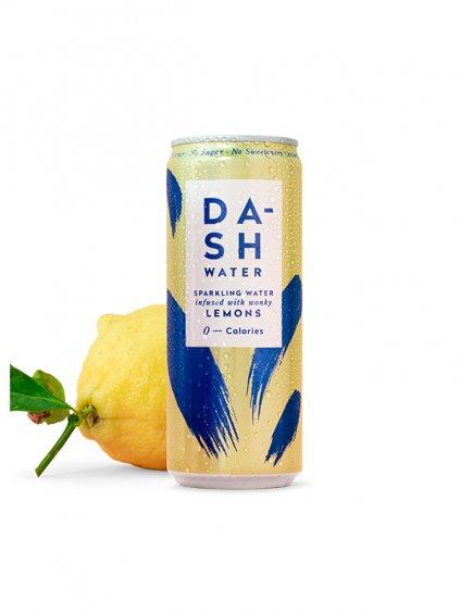 Dash citron green heads 1