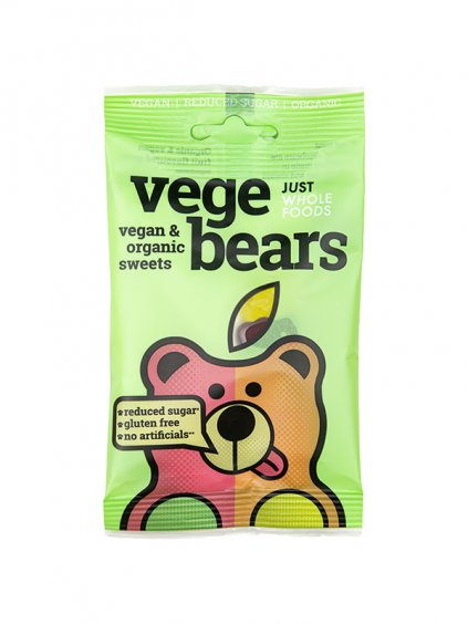 just whole foods vegebears green heads 1