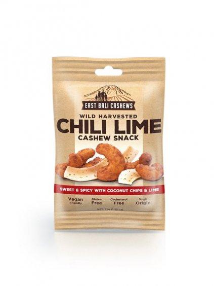 east bali chili lime green heads 1