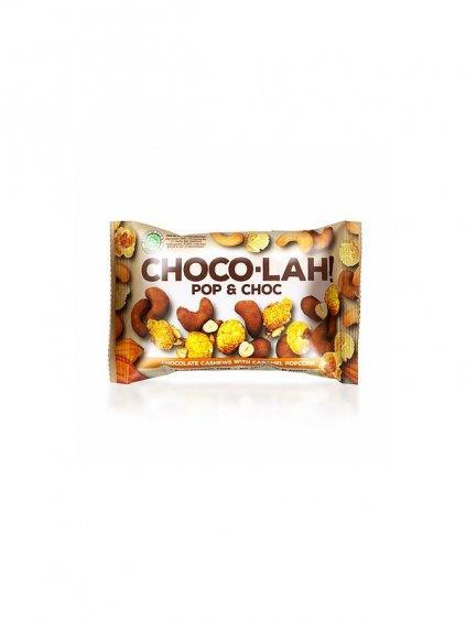 east bali chocolah pop and choc green heads 1