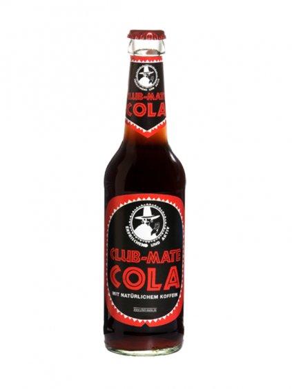 green heads club mate cola 1