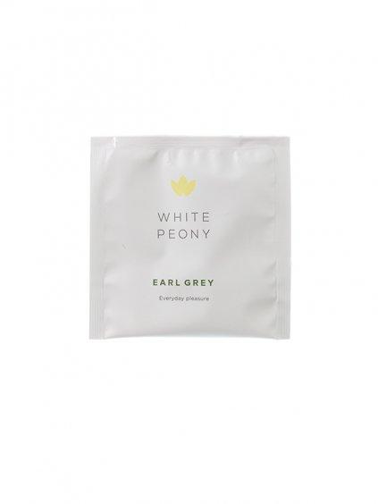 white peony earl grey green heads 1