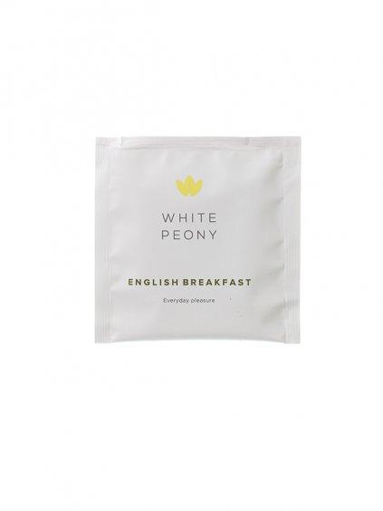 white peony english breakfast green heads 1
