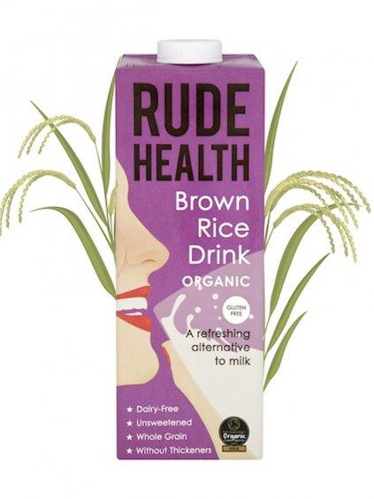 rude health brown rice green heads 1