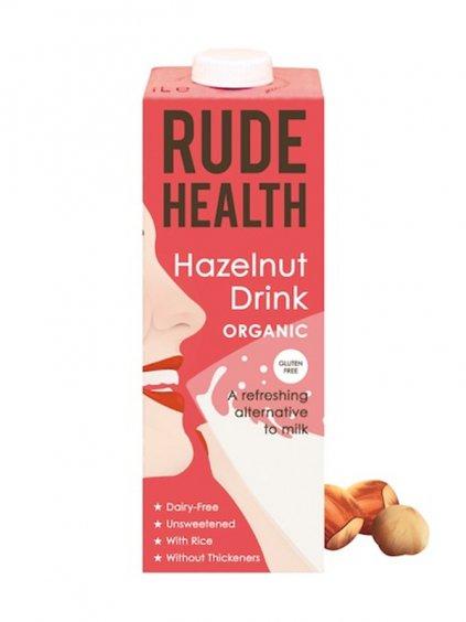 rude health ískový oříšek green heads 1