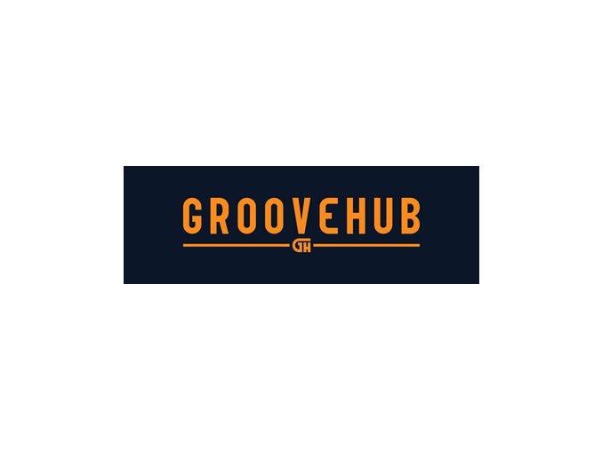 Groovehub g5976 400