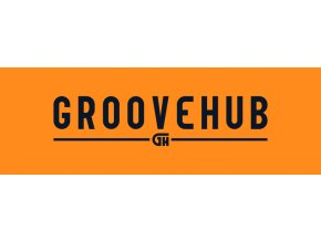 Groovehub g5908 800