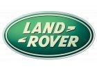 ECU upgrade Land Rover