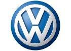 ECU upgrade VW