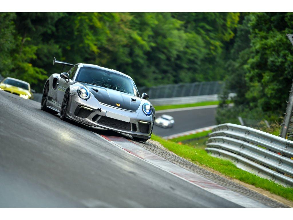 racetracker 14346021 216800 nospz