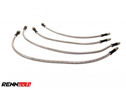42190039x renntech amg gt brake lines 001 web 1