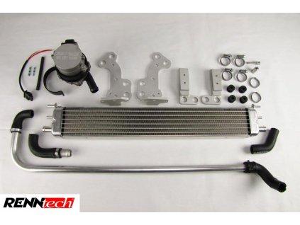 intercooler upgrade kit 001