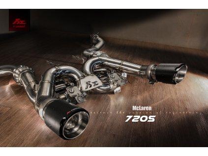 mclaren 720s fi exhaust 24