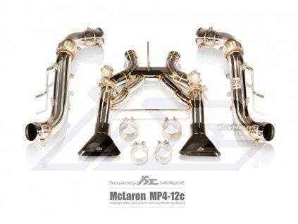 mp4 12c 1