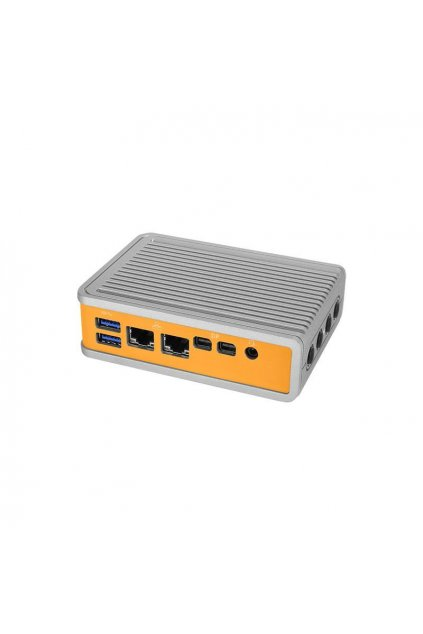 cl210g 10 industrial ultra small form factor computer 2