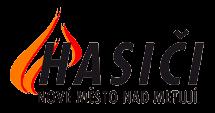 e-shop Hasiči s.r.o.