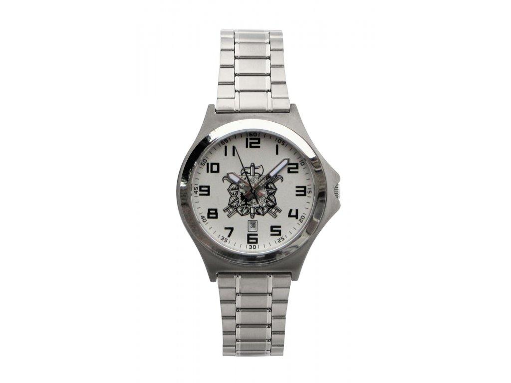 hodinky eshop